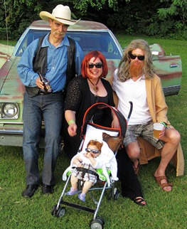 dude-family