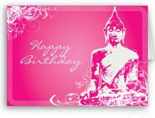 birthday_buddha_card