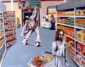 elvis&jesus_grocery_shop_A