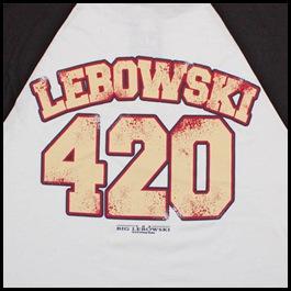 lebowski 420