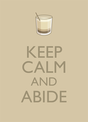 keep-calm-and-abide-sm