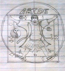 the_vitruvian_dude_by_risenphoenix216-d49ufb4