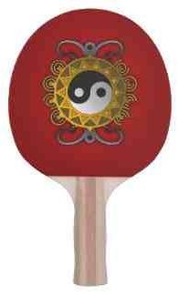 ping pong yin yang 2