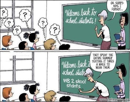 wb2-skool-stdnts-funny-school-lol[4]