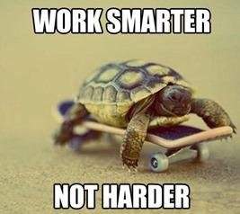 funny-skate-work-smarter