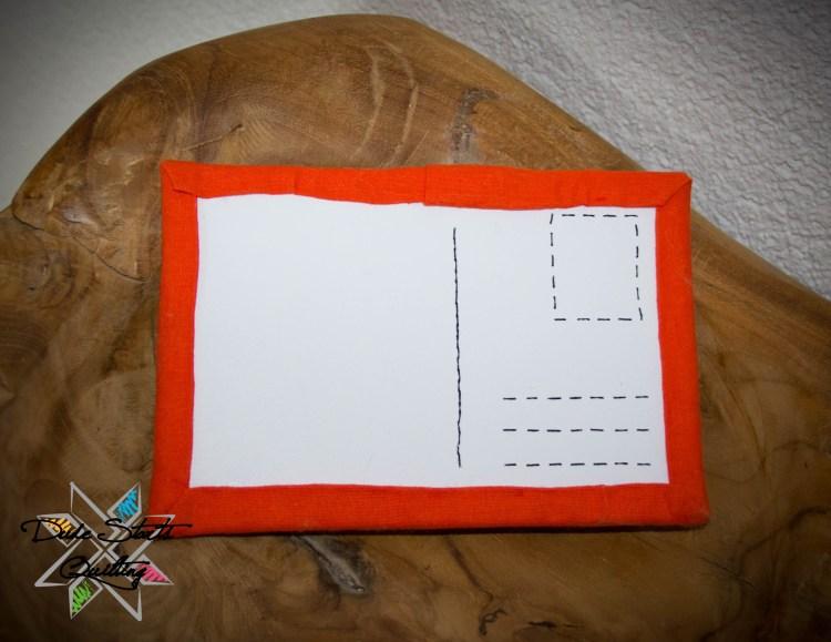 Postkarte Blog (1 von 1)-2