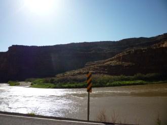 Upper-Colorado-River-Scenic-Byway-6