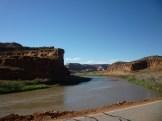 Upper-Colorado-River-Scenic-Byway-7
