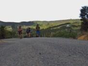 Trail Family on Ngunguru Road
