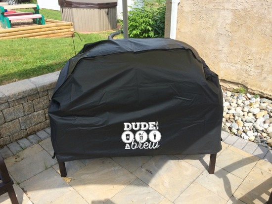 grillcover4