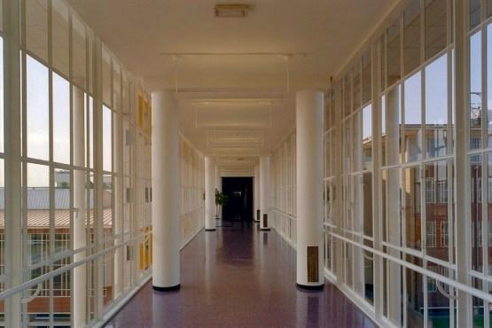 Collectie Rijksdienst voor het Cultureel Erfgoed, Amersfoort, objectnummer 312.978