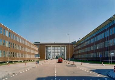 Collectie Rijksdienst voor het Cultureel Erfgoed, Amersfoort, objectnummer 312.984