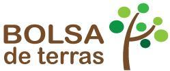 logo_bolsa
