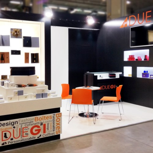 stand 2g 2018