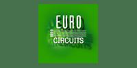 Euro Circuits