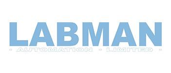 Labman Logo