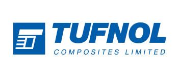 Tufnol Composites Logo