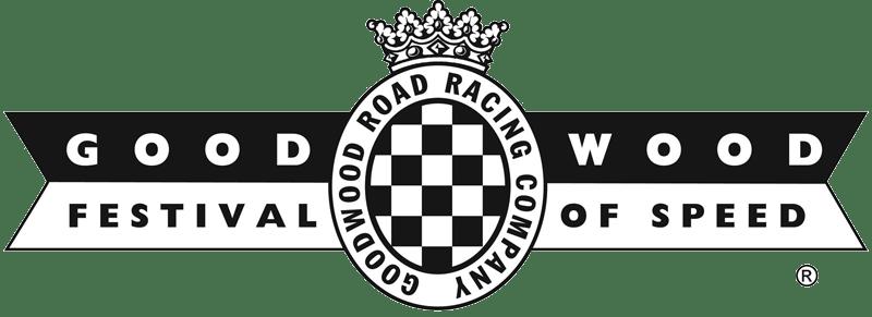 Goodwood Logo DUEM