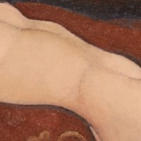 Amedeo Modigliani: breve biografia e opere principali in 10 punti