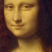 Leonardo da Vinci: breve biografia e opere in 10 punti