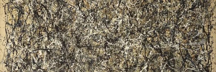 Jackson-Pollock_numero-31_biografia-breve_due-minuti-di-arte