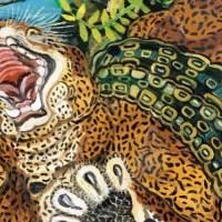 Antonio Ligabue: breve biografia e opere principali in 10 punti