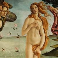 Sandro Botticelli: breve biografia e opere principali in 10 punti