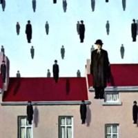Cos'è il surrealismo? Riassunto in 10 punti