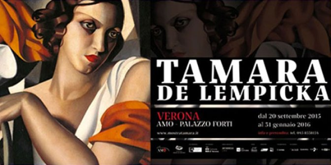 Tamara_de-Lempicka_mostra_Verona_due-minuti-di-arte