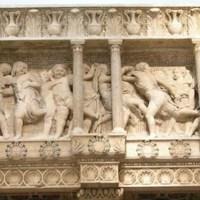 Donatello: breve biografia e opere principali in 10 punti