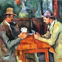 Paul Cézanne: breve biografia e opere principali in 10 punti