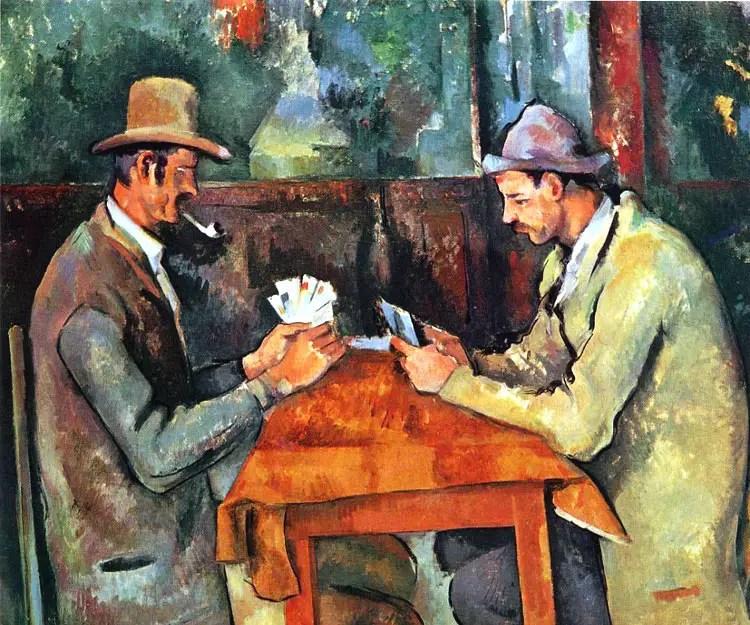 Paul_Cezanne_giocatori-di-carte_vita_opere_due-minuti-di-arte