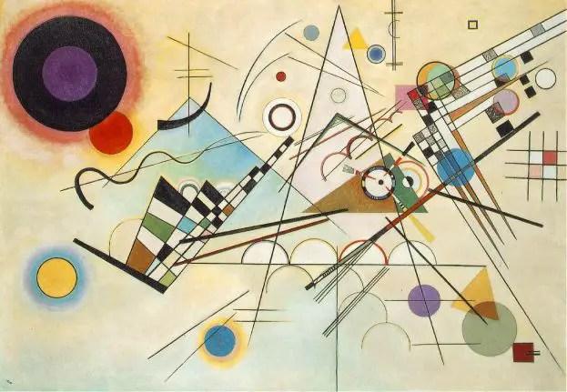 Vasilij_Kankinskij_composizione-VIII_vita_opere_riassunto_due-minuti-di-arte