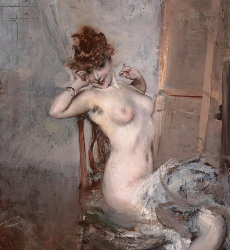 Giovanni_Boldini_nudo-donna-seduta_vita_opere-due-minuti-di-arte.jpg