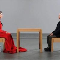Chi è Marina Abramović? L'artista e le sue opere in 10 punti