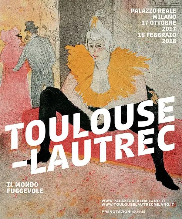 locandina_mostra_Toulouse_Lautrec_Milano_due-minuti-di-arte