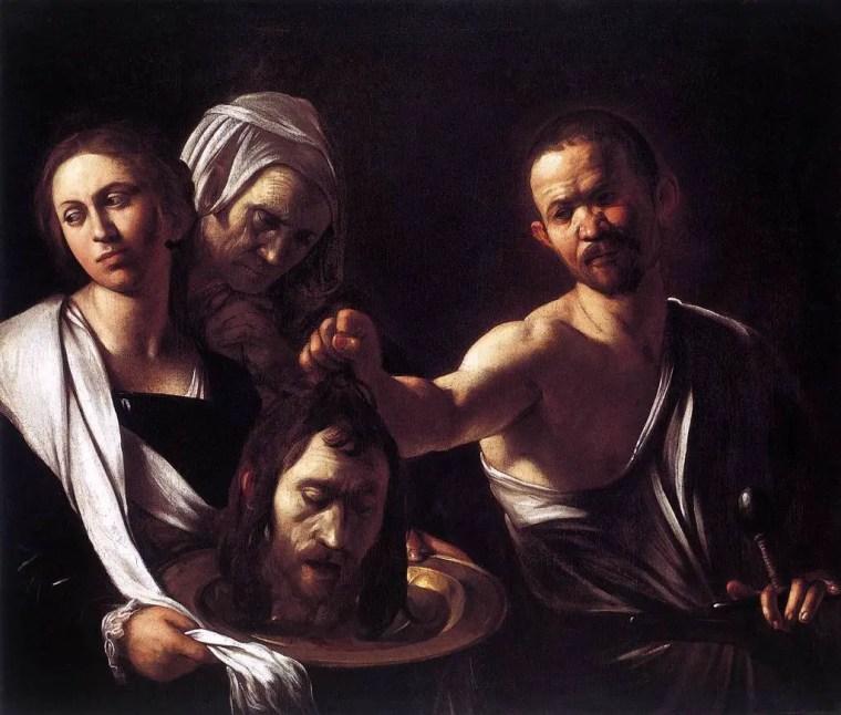 Caravaggio_salome_testa_Battista_mostra_Milano_due-minuti-di-arte