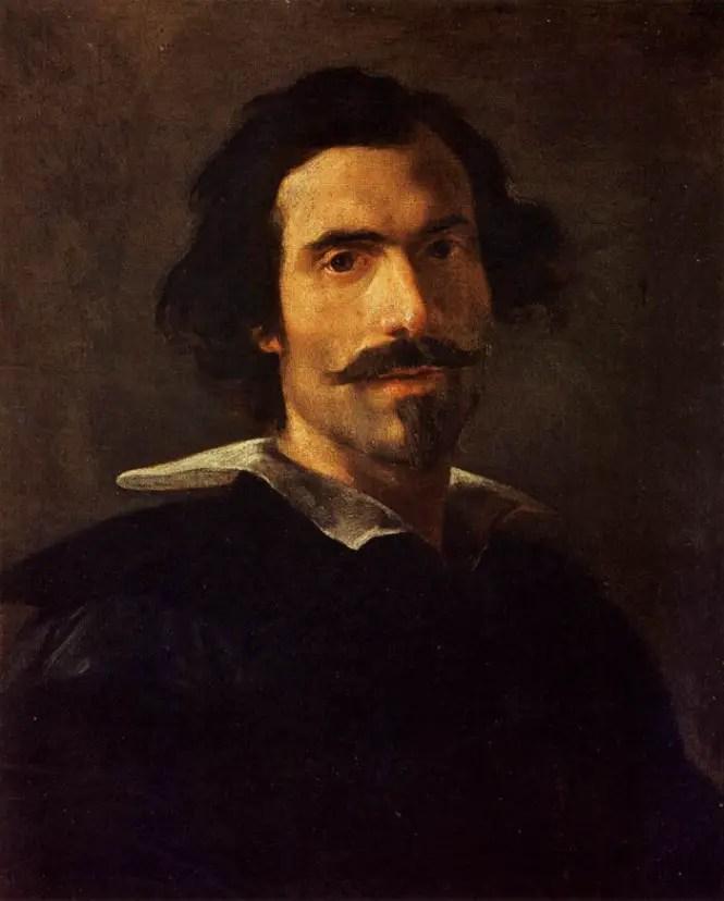 Gian-Lorenzo_Bernini_autoritratto_vita_opere_Due-minuti-di-arte