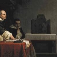 Galileo Galilei: breve biografia e scoperte in 10 punti