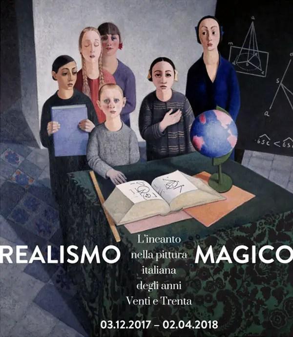 realismomagico600