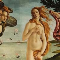 Rinascimento: le 10 opere d'arte più famose e le loro caratteristiche