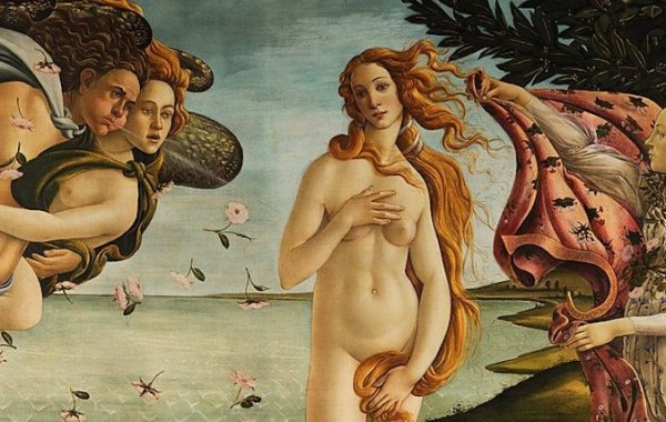Botticelli_nascita_di_venere