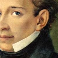 Giacomo Leopardi: breve biografia e opere in 10 punti