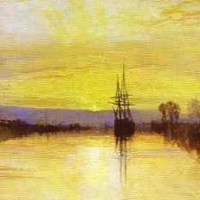 William Turner: biografia breve e opere principali in 10 punti