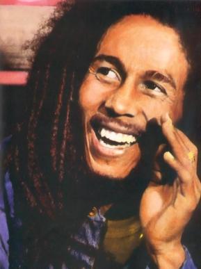 Bob Marley (1)