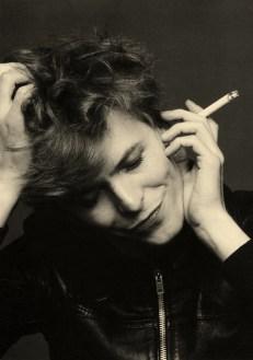 David_Bowie-Masayoshi_Sukita-01