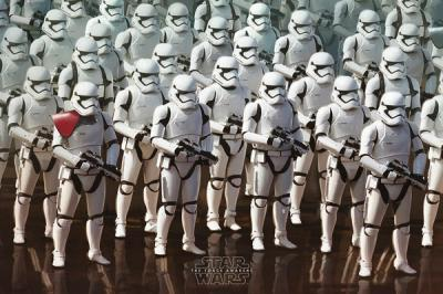 poster-ejercito-stormtrooper-star-wars-large2