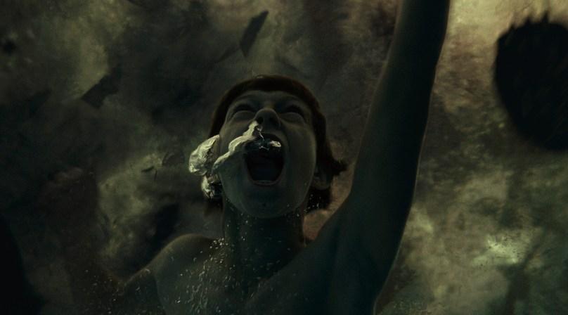 wallpaper-lo-imposible-2012