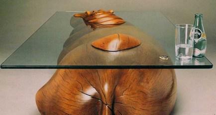 FM-water-tables-por-Derek-Pearce-cover