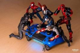 fm-escenas-con-juguetes-de-accion-hotkenobi-07